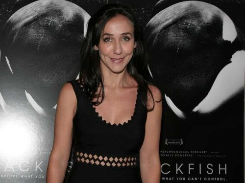 Why The Director Of 'Blackfish' Hasn't Made A 'Penny' Off The Film