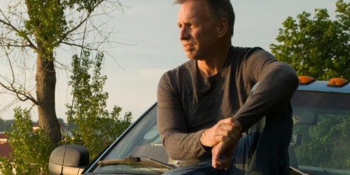 'Undercover Billionaire' exclusive first clip from Discovery TV show