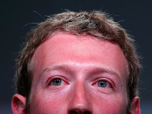 People are horrified that Facebook's hidden inbox is hiding incredibly important messages