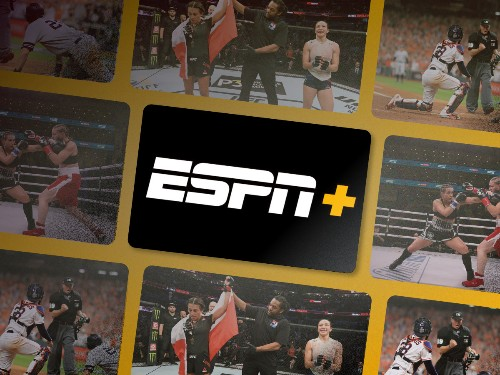 How much is ESPN+? Get a full price breakdown for 2019 - Business Insider