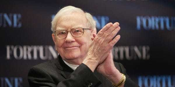 Warren Buffett-backed Restoration Hardware bets on 'Guesthouse' - Business Insider