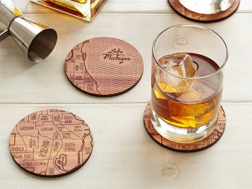16 cool bar accessories and tools you didn't know you needed