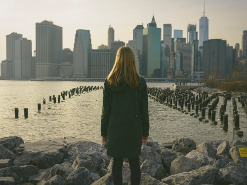 The 13 biggest misconceptions people have about New York City, from someone who was born and raised there
