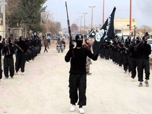 An ISIS defector explained a key reason people continue joining the group