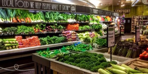 Amazon Prime perks at Whole Foods are creating problems for Walmart