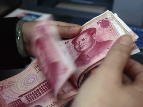 The Only 3 Indicators Of Chinese Monetary Policy That You Need To Watch