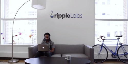 Ripple overtakes litecoin as the 4th largest cryptocurrency