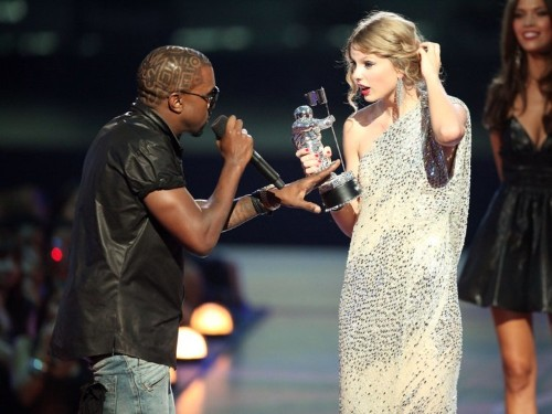 7 ways to be a creative genius, according to Kanye West