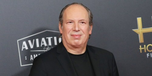 Hans Zimmer says Coachella inspired 'The Lion King' remake music