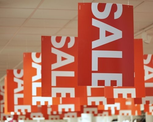 These are all of the end-of-year sales you need to know about