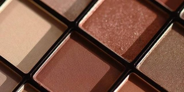 The best drugstore eyeshadow palettes you can buy
