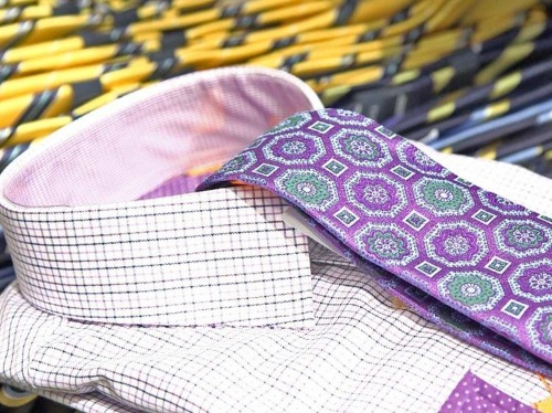 Here Are More Than 177,000 Ways To Tie A Tie
