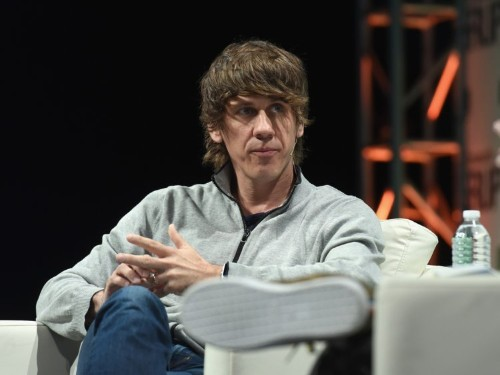 Foursquare has an amazing 'superpower' that wants to take over your phone