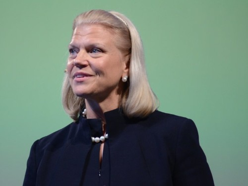 IBM just signed a brilliant deal with ARM to 'watch' billions of devices on the Internet