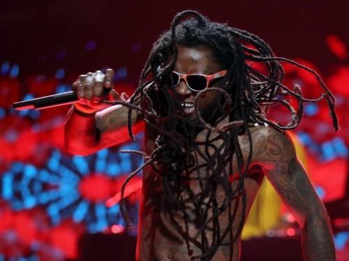 Lil Wayne Explains The Real Reason Behind His 'Near-Death' Seizures