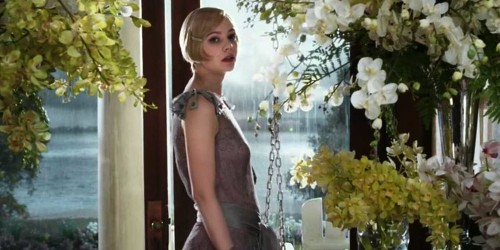 Amazing Before And After Images Of The Visual Effects In 'The Great Gatsby'