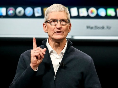 Apple is reportedly planning to change a key component of every iPhone lineup by 2020, and now one of its major suppliers is scrambling