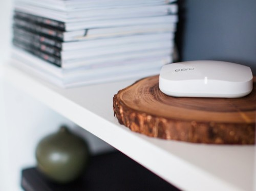 You may not need an Eero to get strong WiFi across your house — here are a few alternatives to consider