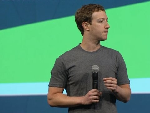 Facebook Will Not Honor 'Do Not Track' - Business Insider