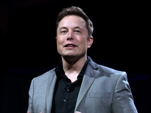 Elon Musk is desperate for veteran minds to do the 'dirty end of engineering'