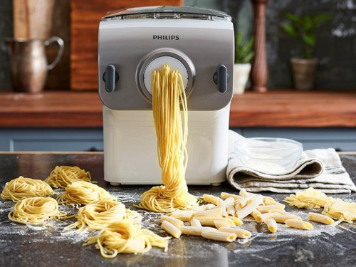 32 kitchen gifts from Williams Sonoma for the cook and foodie in your life - Business Insider