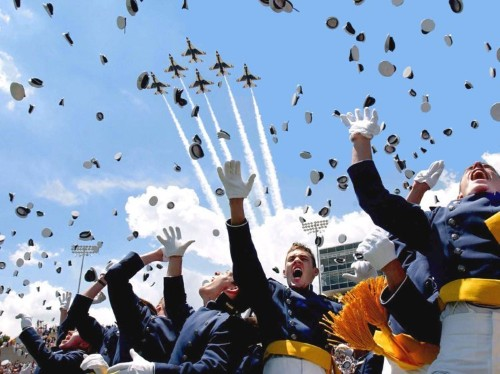 14 universities and grad schools in the US with zero tuition