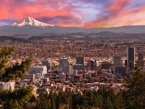 The 20 best places to live in America if you want to make a lot of money