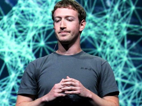 Facebook is trying to make Twitter obsolete
