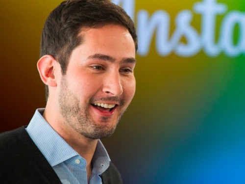 Listening to 92 pitches taught me the frustrating truth about Silicon Valley 'innovation'