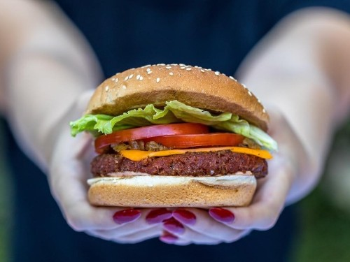 Vegan food chain Veggie Grill is expanding nationwide - Business Insider