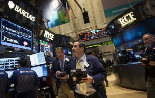 Dark Markets May Be A Bigger Threat To Investors Than High-Frequency Trading