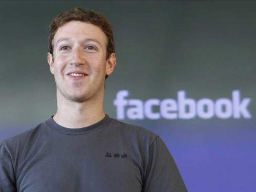 FACEBOOK: How A Social Network Went From Harvard Dorm To Taking Over The Web