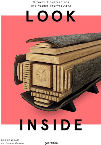 These 11 brilliant visualizations show the insides of complex things