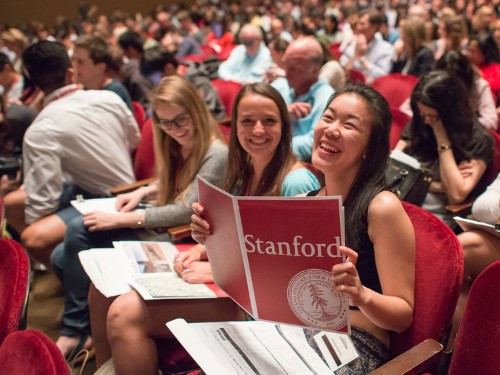 The 11 best colleges for a job on Wall Street