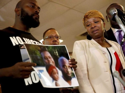 These 2 Supreme Court Cases Made It Virtually Impossible To Indict A Cop
