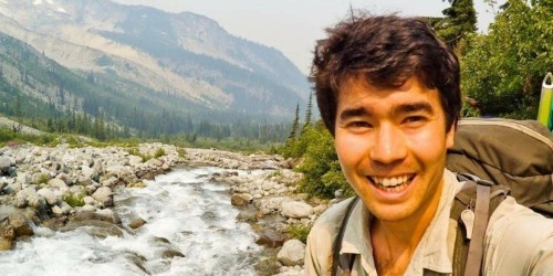 The 26-year-old American killed by a remote Indian tribe planned the trip for 2 years, but friends didn't stop him as 'that's what God is calling him to do'