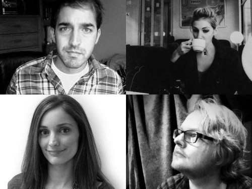 RANKED: The 30 Most Creative People In Social Media Marketing