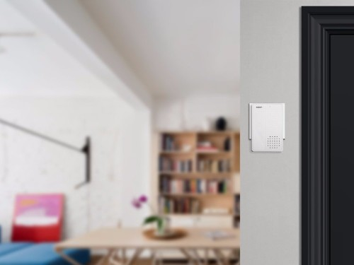 3 ways to make your home smarter for under $50