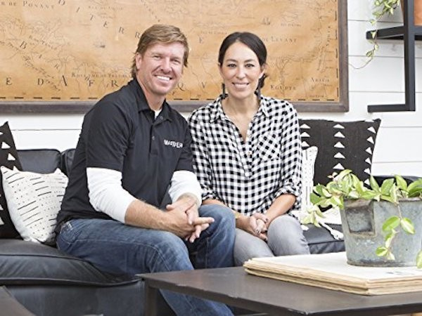 'Fixer Upper' is down to its final episode — and its stars knew it was time to leave the reality TV juggernaut after a single tweet from a customer