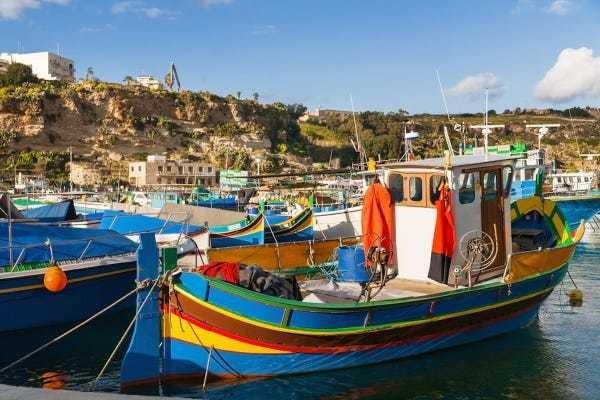 The 13 best secret islands on Earth - Business Insider