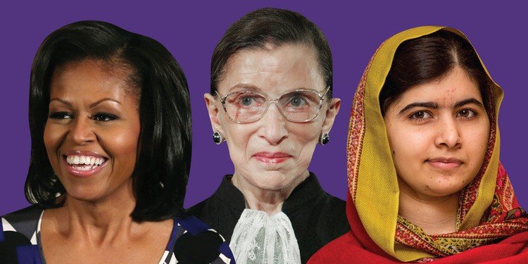 Women's INSIDER - Cover