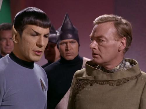 The 31 most underrated 'Star Trek' episodes