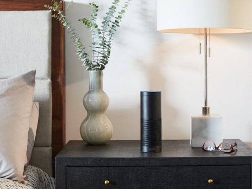 We asked Siri, Alexa, and the Google Assistant 10 questions — here's which one is the smartest