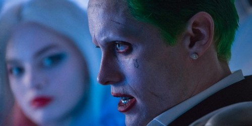Here's the biggest problem with 'Suicide Squad,' and how it could've been fixed
