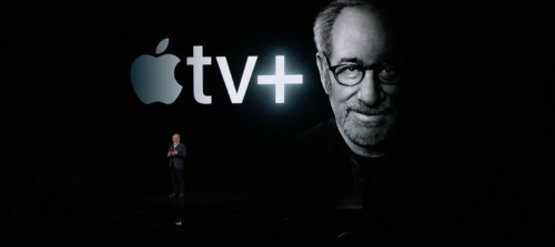 Apple's new TV service sounds like a clone of Amazon Prime Video — here's how the 2 compare