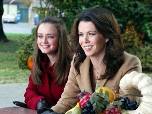 28 'Gilmore Girls' episodes every fan needs to watch before the revival