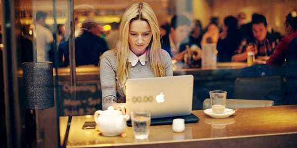 13 online courses that could help you get rich - Business Insider