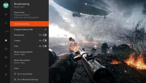Microsoft reveals the secret weapon it says will topple Amazon's $970 million live gaming juggernaut