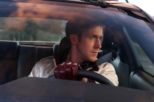 RANKED: The 28 best car chases in movie history