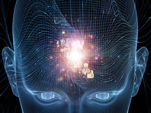Here's why it would be 'unintelligent' to build brain-like computer intelligence